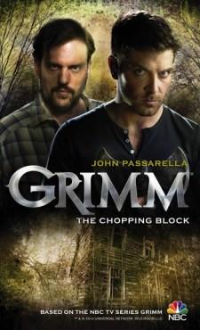 Grimm-TCB-350w